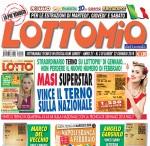 Lottomio del Lunedì n. 03