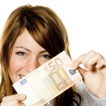 index_moneyman