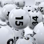 lotterie-2-e1441032330898