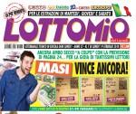Lottomio del Lunedì n. 06