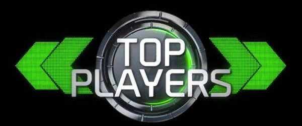 top-player-600x250