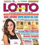 Lottopiù Maggio 2018