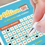 estrazione-million-day-di-lunedi-2-aprile-2018-numeri-vincenti