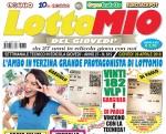 Lottomio del Giovedì n. 615