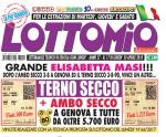 Lottomio del Lunedì n. 17
