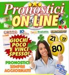 Cop Pronostici on-line 6