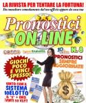 Cop Pronostici on-line 8
