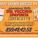 DEL VECCHIO SPAVENTA 899