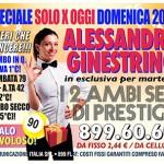 GINESTRINO DOM rid