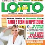 Lottopiù Giugno 2018