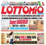 Lottomio del Lunedì n. 20