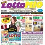 Lottomio del Giovedì n. 623