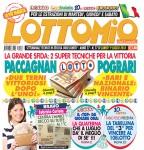 Lottomio del Lunedì n. 27