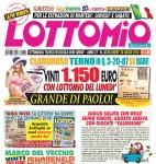 Lottomio del Lunedì n. 30