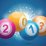 2013_bingo_lottery_balls