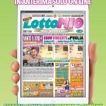 MIO G 639 WEB