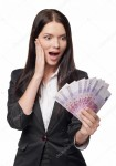 depositphotos_68164033-stock-photo-excited-woman-with-euro-money