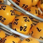 lottery-balls-sifr-840958707-193133