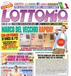 Lottomio del Lunedì n. 44